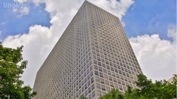 芝加哥大学租房之网红公寓Regents Park -异乡好居