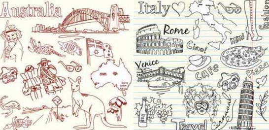 澳洲留学,在生活与思维模式上有哪些差异? -异乡好居