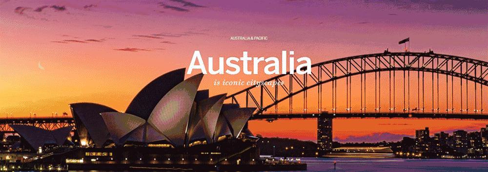澳洲留学如此艰难?且看前人给你划重点…. -异乡好居