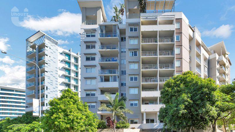 墨尔本又现天价豪宅!华人夫妇挂牌出售$1650万顶楼公寓 -异乡好居