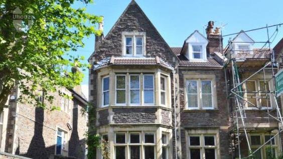 爱丁堡大学宿舍如何申请 -异乡好居
