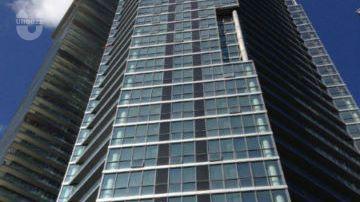 全球房价最贵城市 香港居首悉尼掉出前十 -异乡好居