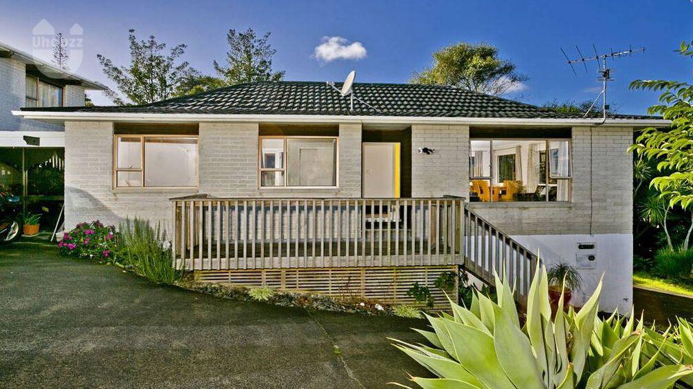 澳大利亚维州5亿租房补贴:房东最高25%土地税减免... -异乡好居