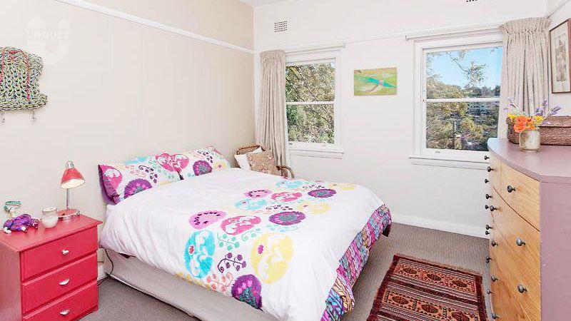 英国留学租房需要了解的一些法律常识 -异乡好居