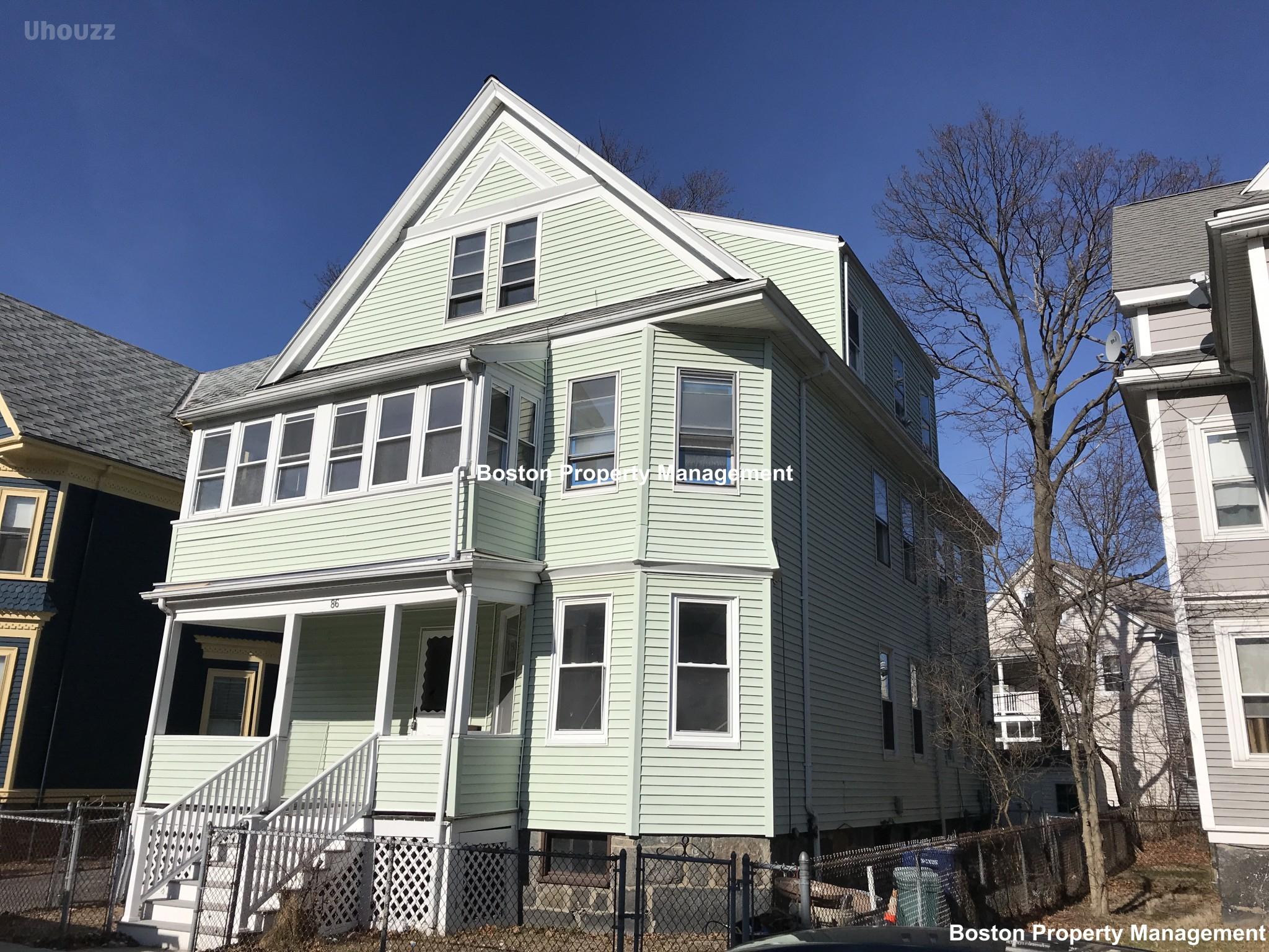 美国拖欠房租或房贷人数连续四个月创新高 -异乡好居
